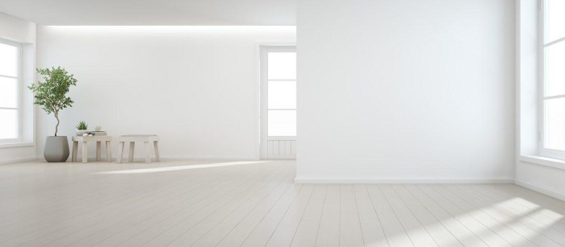 נקיון דירה חדשה